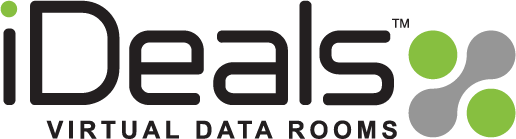 Sala de dados virtual Ideals