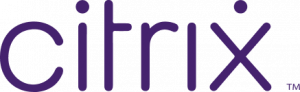 citrix logo